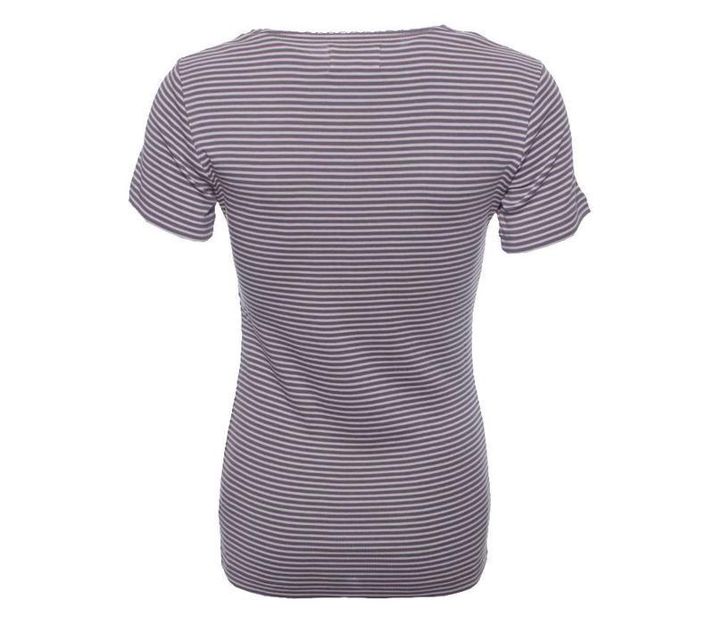 Shirt | Sara | sparrow