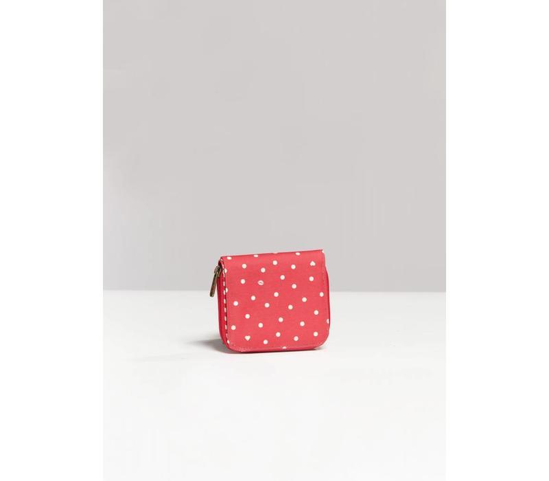 Portemonnaie | lucky penny purse | blutsister ahoi