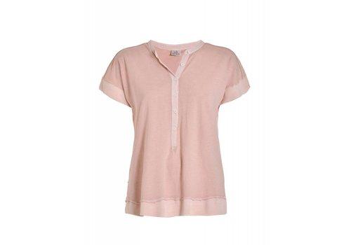 DEHA Shirt | SLEEVELESS CAMI | 2 FARBEN