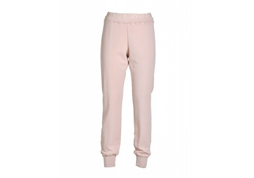 DEHA Hose | JOGGER PANTS | SOFT ROSE