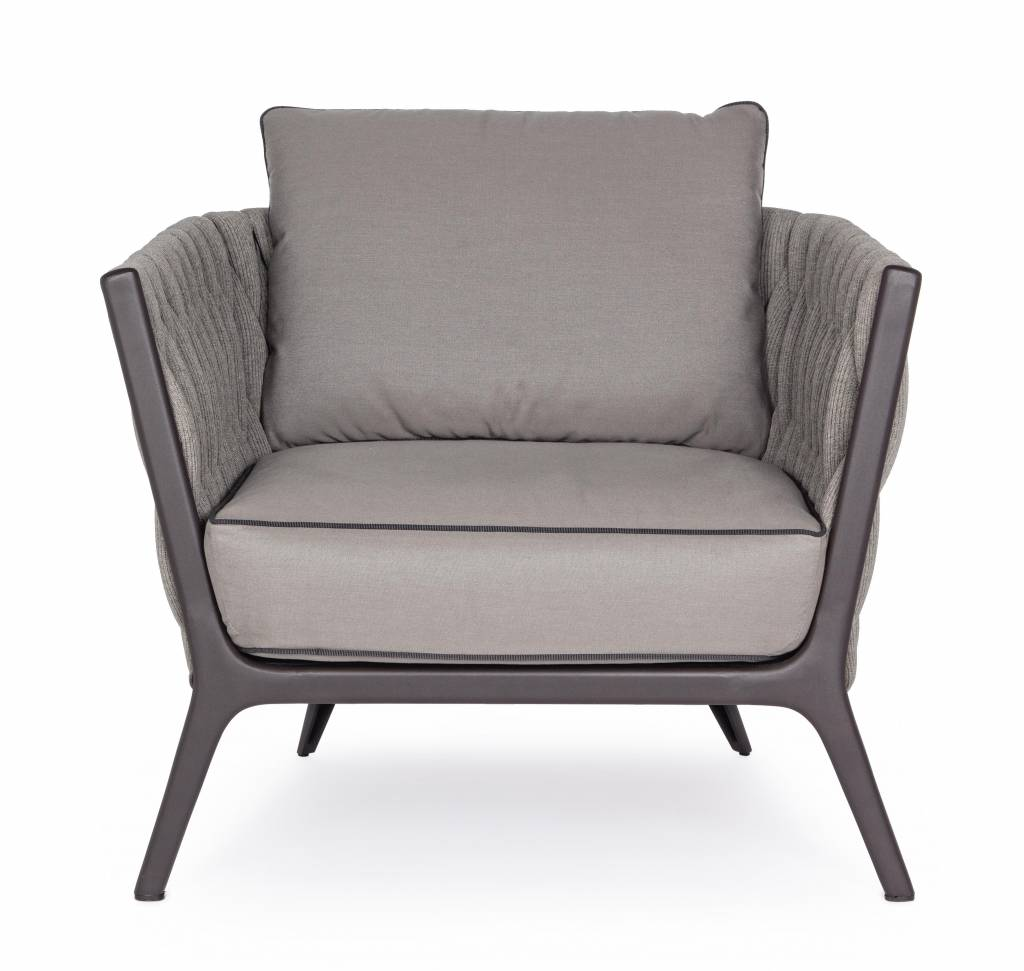 lounge sessel xilos outdoor gartensessel wetterfest enchant concept store. Black Bedroom Furniture Sets. Home Design Ideas