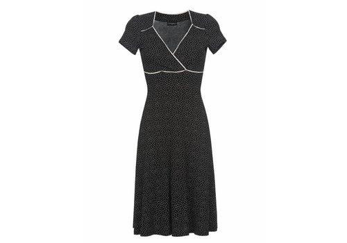 Vive Maria Kleid | Camille En Ville Dress | black