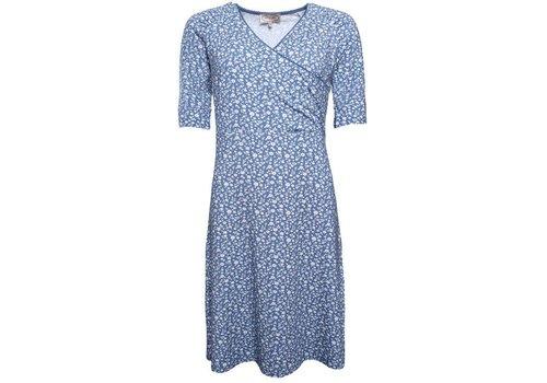 Sorgenfri Sylt Kleid | Yrsa-aqua