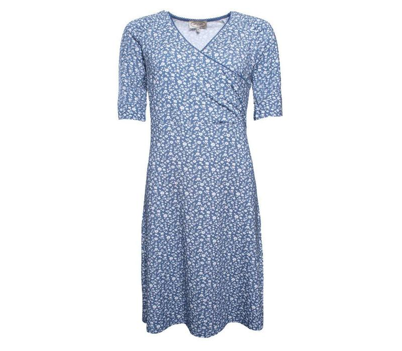 Kleid | Yrsa-aqua