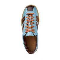Trainer   Trainer Low   Sky blue