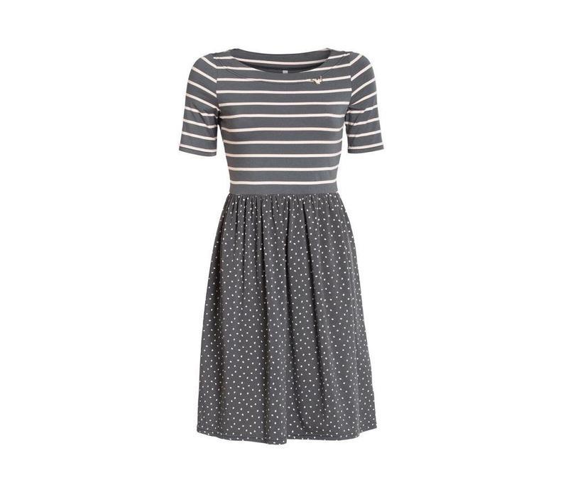 Kleid | game of love dress | swinging seeds