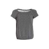 Shirt | will you still love me shirt | swinging seeds
