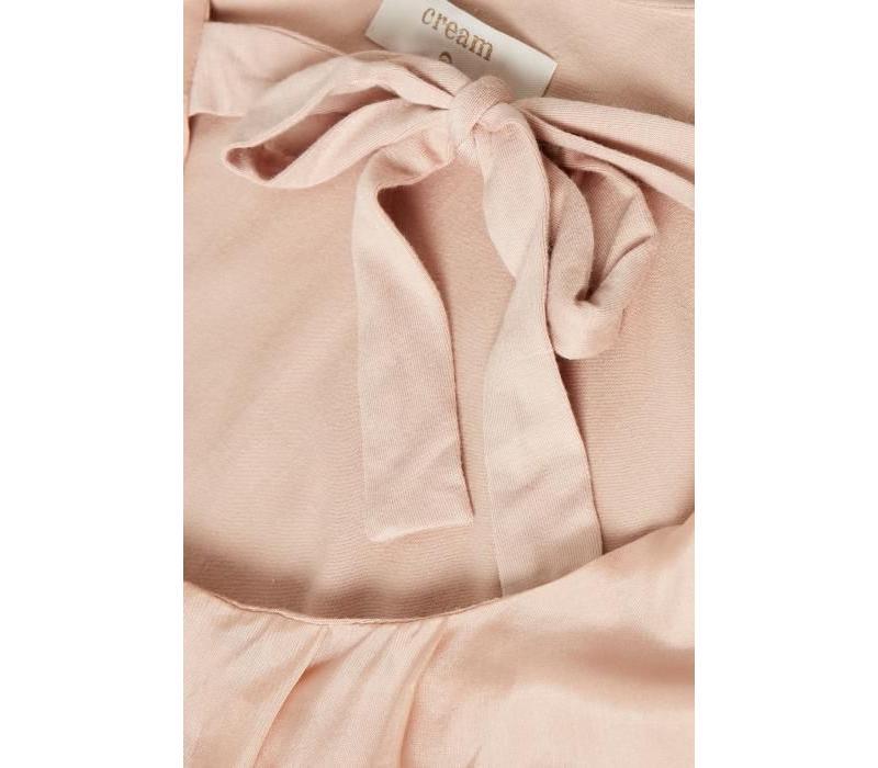 Kleid | Tessa Dress | Rose Dust