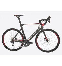 Merida Merida Reacto Disc 6000 2018