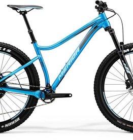 Merida Merida Big Trail 600 2018 Blue