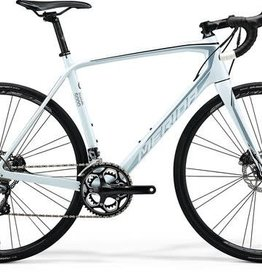 Merida Merida Scultura Disc 5000 2018 White