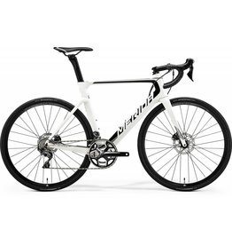 Merida Merida Reacto Disc 5000 2018 White