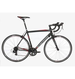 Merida Merida Race 50 2018 Black/Red