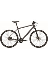 Cannondale Cannondale Bad Boy 1 BBQ 2018