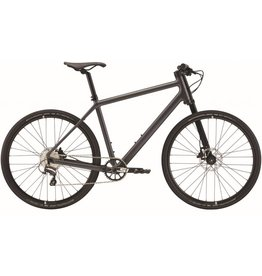Cannondale Cannondale Bad Boy 2 BBQ 2018