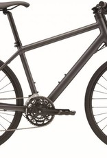 Cannondale Cannondale Bad Boy 3 BBQ 2018