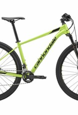 Cannondale Cannondale Trail 1 29 Green 2018