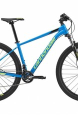 Cannondale Cannondale Trail 6 29 Blue/Green 2018