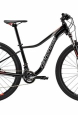 Cannondale Cannondale Trail Tango 2 Womens Black 2018