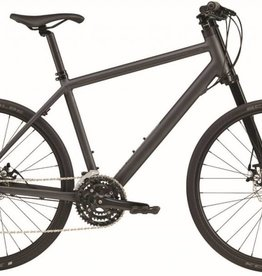 Cannondale Cannondale Bad Boy 4 BBQ 2018