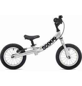 Scoot SCOOT BEGINNER BALANCE BIKE