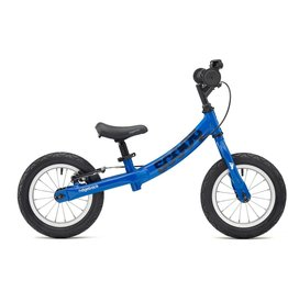 Scoot RIDGEBACK SCOOT BEGINNER BALANCE BIKE 12W 2018