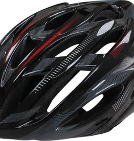 Apex Road Helmet R730
