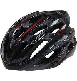 Apex Road Helmet R730