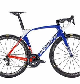 Lapierre Lapierre Aircode SL 700 FDJ Ultimate MC Road Bike 2018