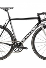 Cannondale Cannondale Super Six 6 EVO Carbon Dura Ace Black/Silver/White 2018