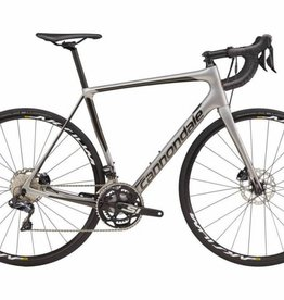 Cannondale Cannondale Synapse Carbon Disc Ultegra Di2 CPR 2018
