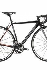 Cannondale Cannondale CAAD12 105 Womens BLK 2018