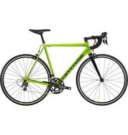 Cannondale Cannondale CAAD12 Tiagra Alu Road Bike 2018 Green