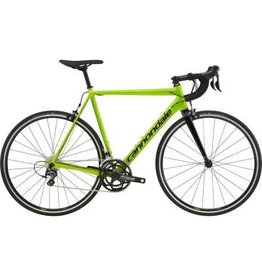 Cannondale Cannondale CAAD12 Tiagra Team Green/Black 2018