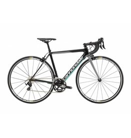 Cannondale Cannondale Super Six 6 EVO Carbon 105 Womens Black 2018
