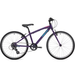 Ridgeback RIDGEBACK DIMENSION 24W 2018 PURPLE