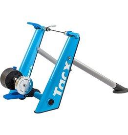 Tacx TACX BLUE TWIST INDOOR TRAINER