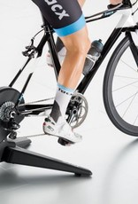 Tacx TURBO TRAINER TACX T2900 FLUX SMART