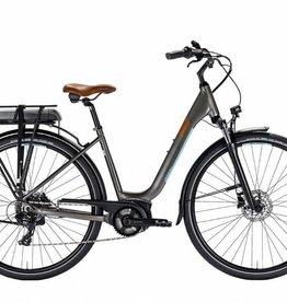 Lapierre EBike Lapierre 2018 Overvolt Urban 300 Unisex Electric Bike
