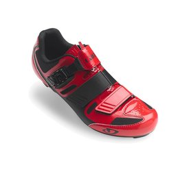 Giro GIRO APECKX II ROAD CYCLING SHOES