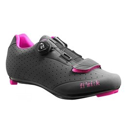 Fizik SHOES ROAD FIZIK R5