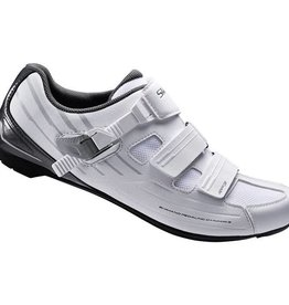 Shimano SHOES ROAD SHIMANO RP3