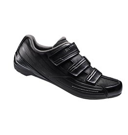 Shimano SHOES ROAD SHIMANO RP2