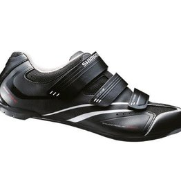 Shimano SHOES ROAD SHIMANO R078