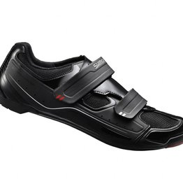 Shimano SHOES ROAD SHIMANO R065