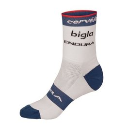 Endura CERVELO BIGLA TEAM SOCKS