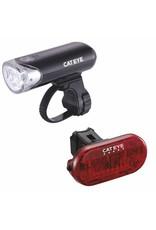 CatEye LIGHT SET CATEYE HL135+OMNI5