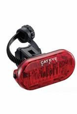 CatEye CATEYE OMNI 3 REAR LIGHT