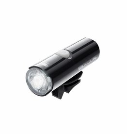 CatEye LIGHT FRONT CATEYE VOLT400XC USB