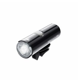 CatEye LIGHT FRONT CATEYE VOLT200XC USB